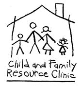 Child and Family Resource Clinic