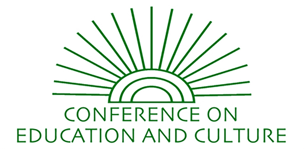 Conference on Education and Culture