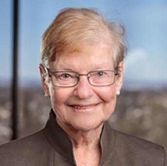 Kathleen Conn
