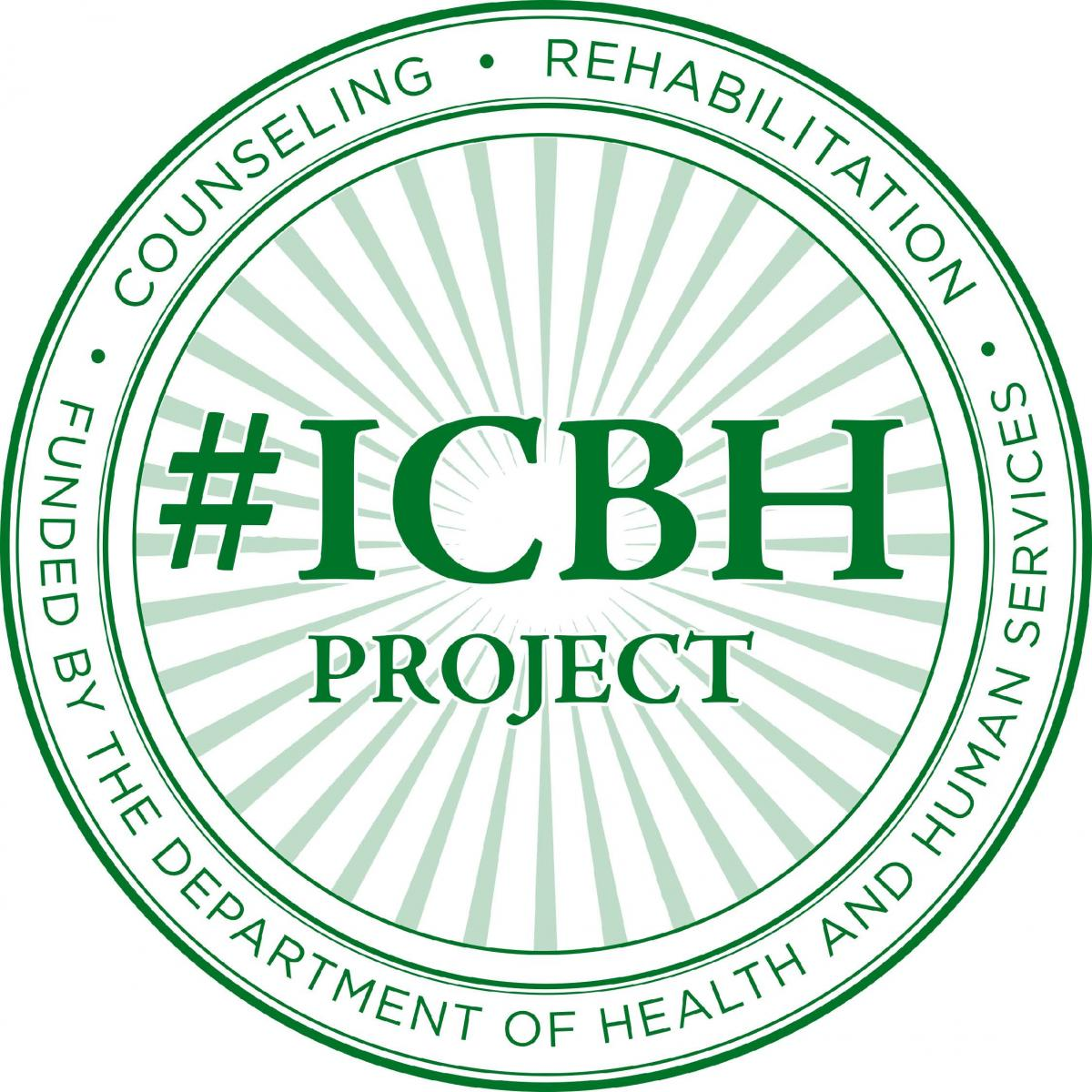 ICBH Project