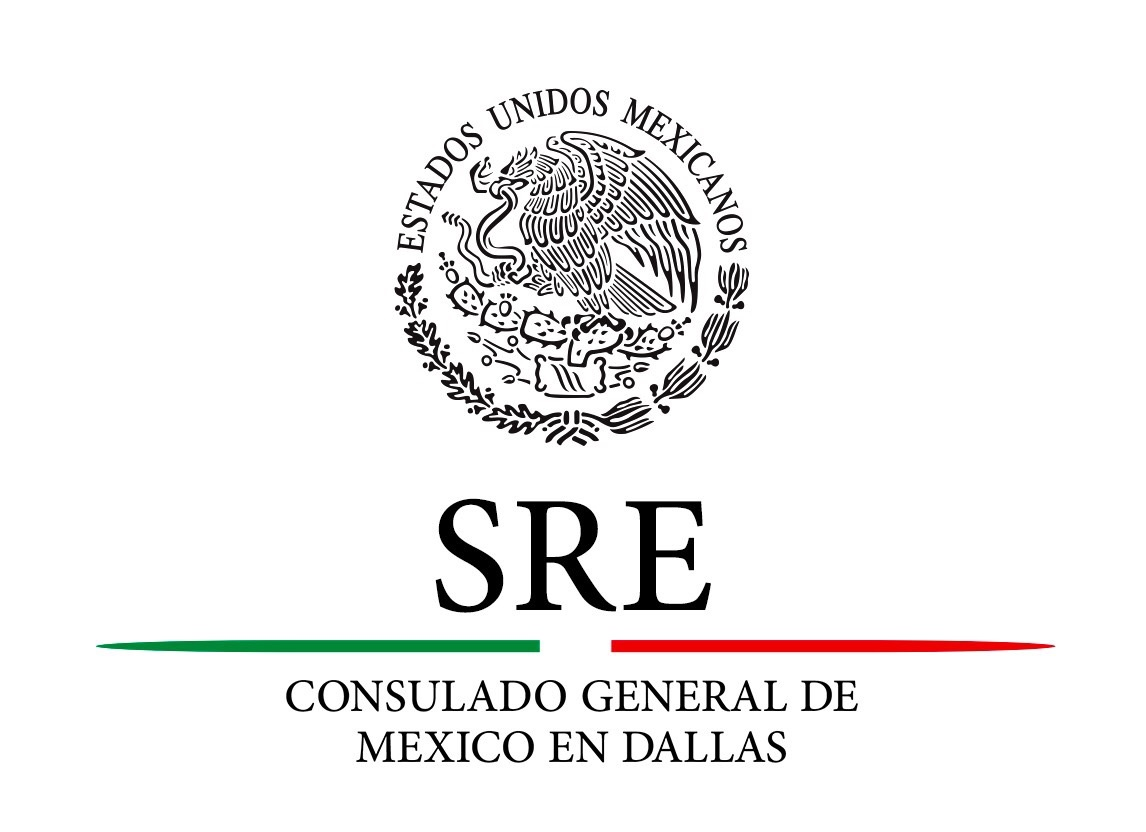Consulate General of Mexico in Dallas