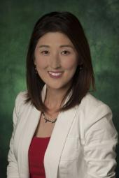 Rachel Mun