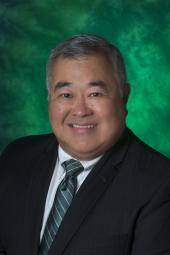 Glen Nakata