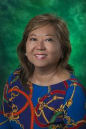Elizabeth Murakami