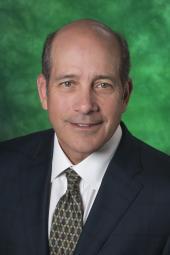 Darrell M. Hull