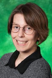 Samantha Hobson