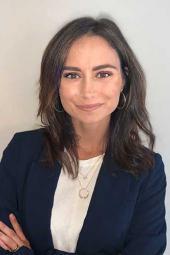 Stephanie Aguilar-Smith