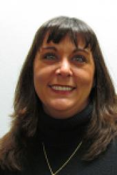 Andrea Black