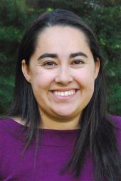 Brenda L. Barrio