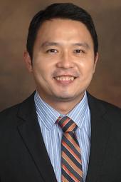 Jason Chiang