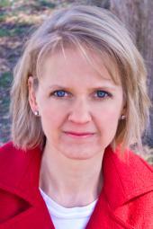 Cynthia Frosch
