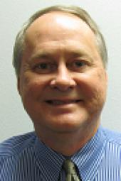 Paul Hons