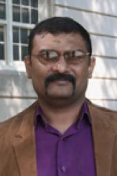 Karthigeyan Subramaniam