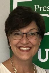 Alexandra Leavell