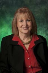 Barbara Pazey