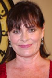 Angela Randall
