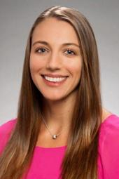 Stephanie Silveira