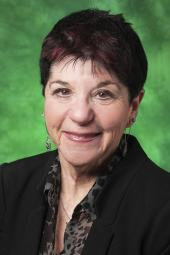 Karen Weiller Abels
