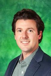 Wesley L. Edwards