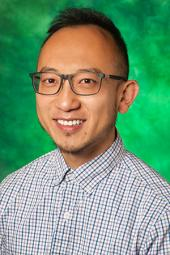 J.D. Yao