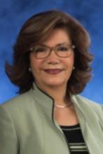 Dina C. Castro