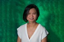 Tran Nguyen Templeton