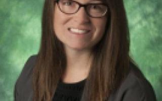 Lauren Eutsler