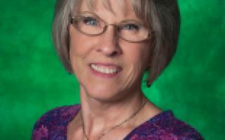 Janice Miner Holden