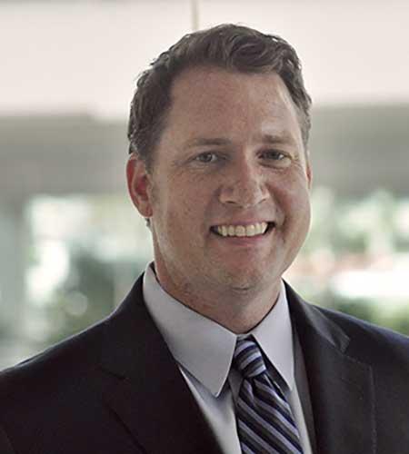 Pete Thompson